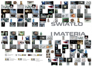 Barwy-szkla-2012-Swiatlo-i-materia