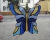 Barwy-szkla-2012-Witraz-w-domu
