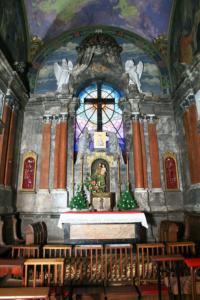 Barwy-szkla-2012-Witraze-bazyliki-lacinskiej-8