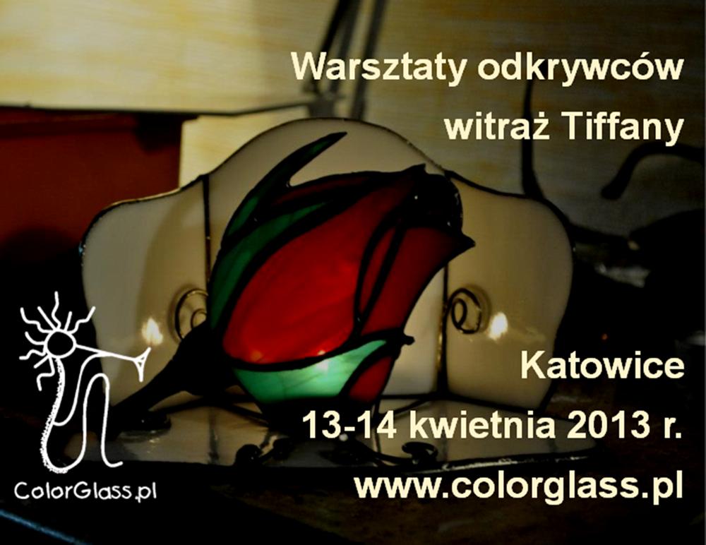 Barwy-szkla-2013-Jak-skalkulowac-witraz
