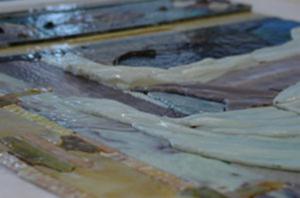 Barwy-szkla-2013-Naprawa-uszkodzonego