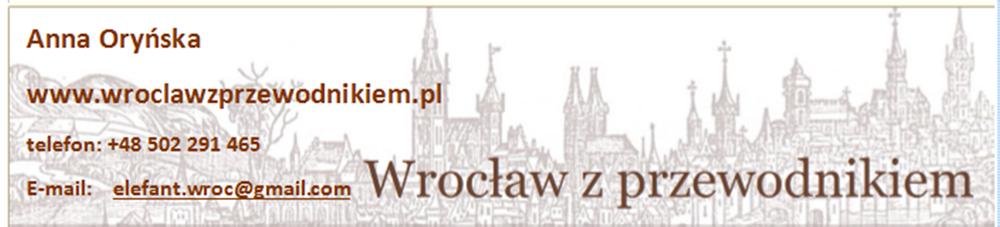 Barwy-szkla-2013-Pamieci-Jana-Pawla-II-2