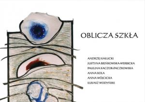 Barwy-szkla-2013-Poznaj-oblicza-szkla