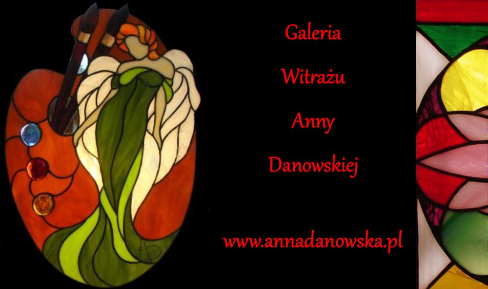 Barwy-szkla-2013-Witraze-Reginy-5