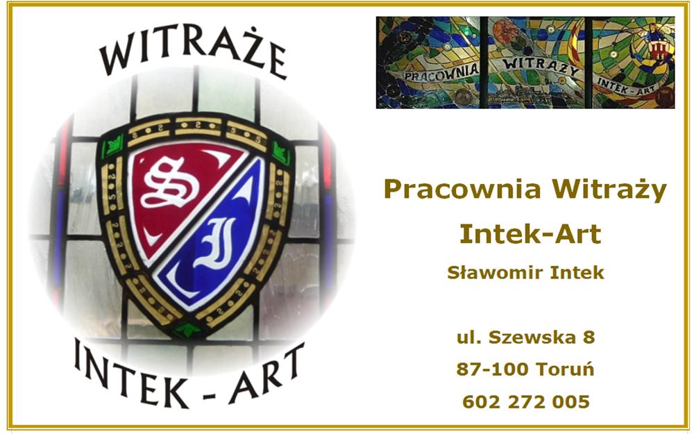 Barwy-szkla-2014-Farby-szklarskie-10
