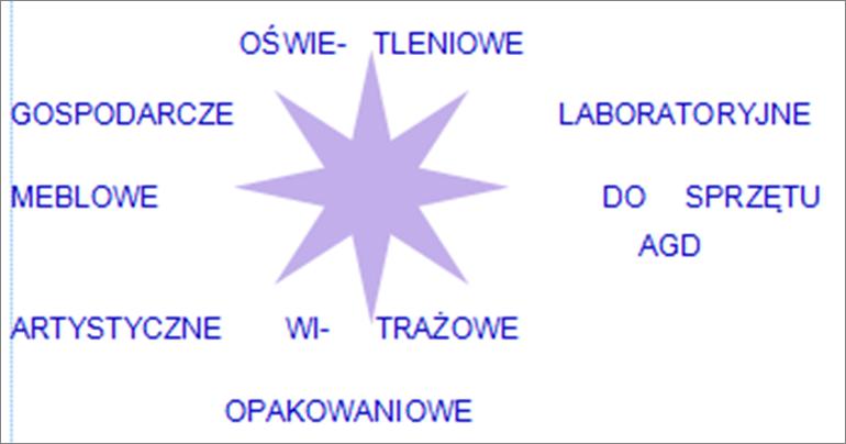 Barwy-szkla-2014-Farby-szklarskie