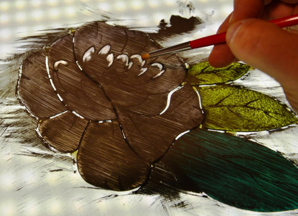 Barwy-szkla-2014-Malowanie-witraza-tiffany-12
