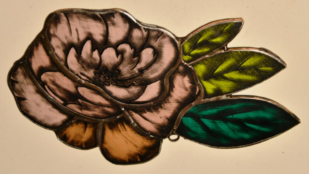 Barwy-szkla-2014-Malowanie-witraza-tiffany-21