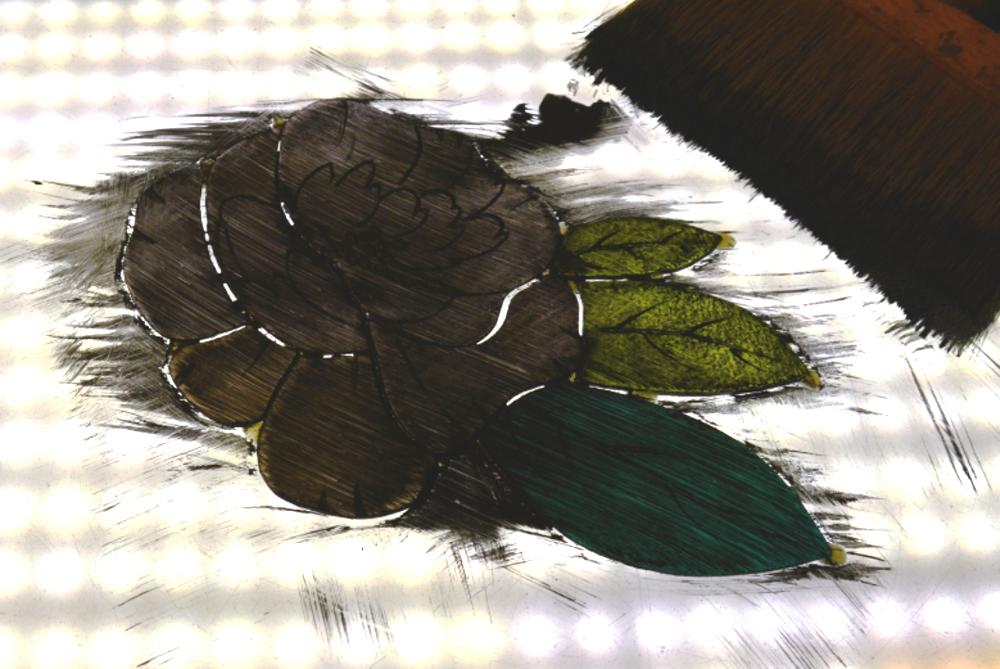 Barwy-szkla-2014-Malowanie-witraza-tiffany-9