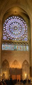 Barwy-szkla-2014-Paryska-katedra-3