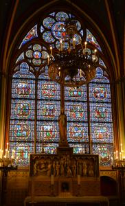 Barwy-szkla-2014-Paryska-katedra-4