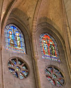 Barwy-szkla-2014-Paryska-katedra-6