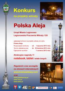 Barwy-szkla-2014-Polska-aleja