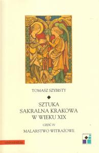 Barwy-szkla-2014-Sztuka-sakralna