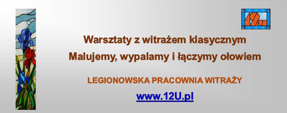 Barwy-szkla-2014-Witraze-kosciola-w-Tarnopolu-5