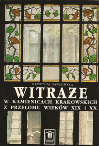 Barwy-szkla-2014-Witraze-w-kamienicach