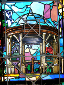 Barwy-szkla-2014-Witraze-w-stylu-Art-Deco