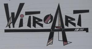 Barwy-szkla-2014-Witroart-2