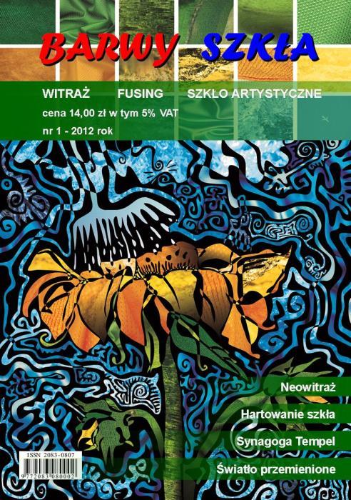 barwy-szkla-1-2012