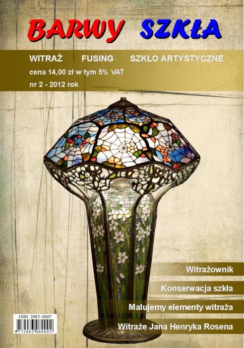 barwy-szkla-2-2012