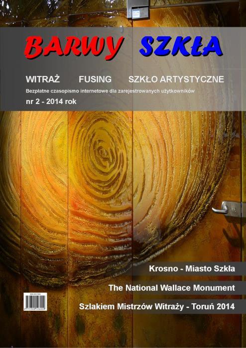 barwy-szkla-2-2014