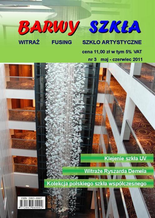 barwy-szkla-3-2011
