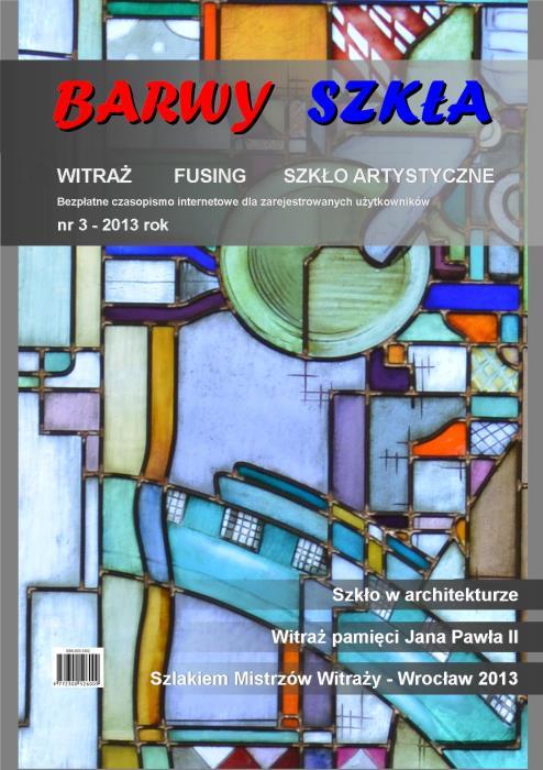 barwy-szkla-3-2013