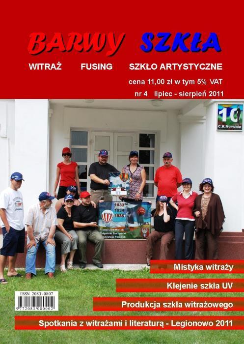 barwy-szkla-4-2011
