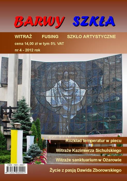 barwy-szkla-4-2012