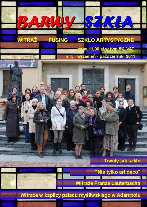 barwy-szkla-5-2011