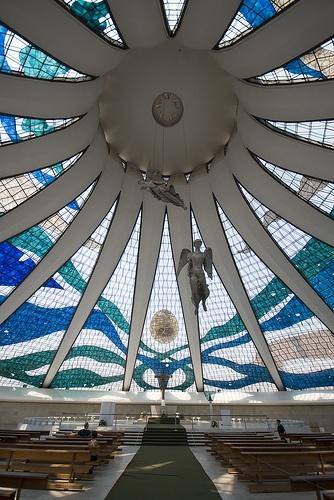 witraz-katedra-metropolitan-brasilia