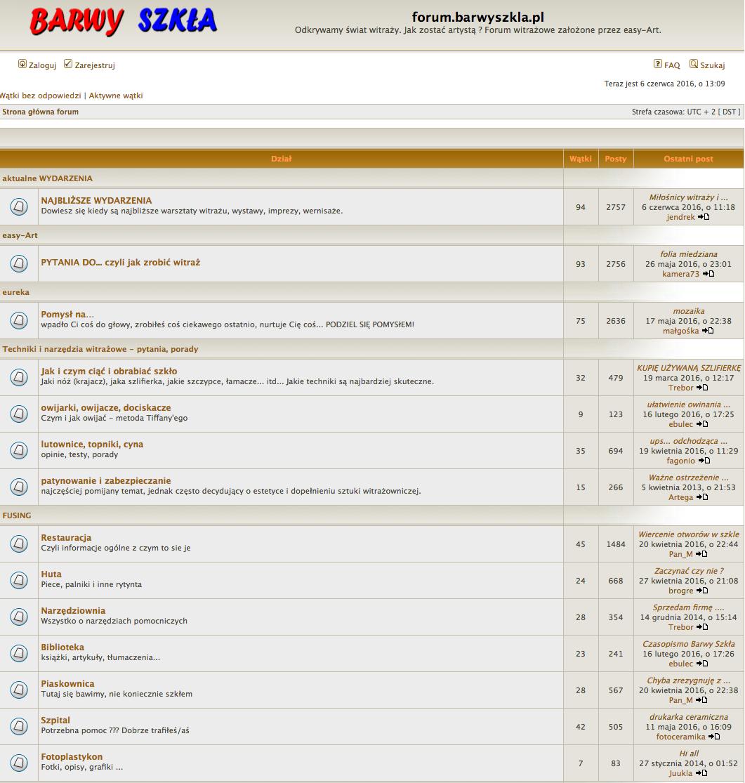 forum-barwyszkla-easyart-2