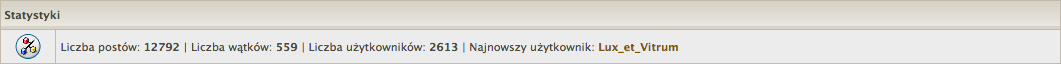 forum-barwyszkla-easyart-3