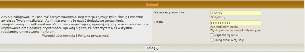 forum-barwyszkla-easyart-4