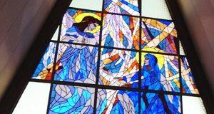 Polski akcent w największym kościele katolickim w RPA